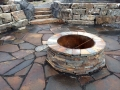 darrens firepit5 - Copy